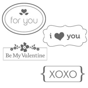 My-Little-Valentine-Set