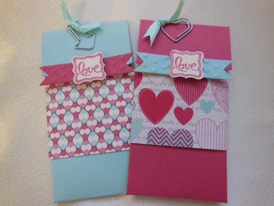 www.stampwithbee.com